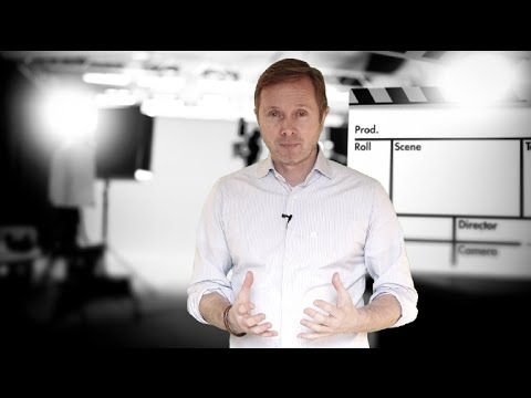 DIFY - Do It For You Videook Marketing Films voor iedere ondernemer!
