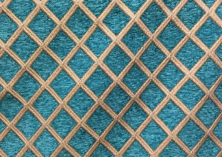 Drapery/Upholstery Home Decor Chenille Fabric Saxon2222 by the Yard