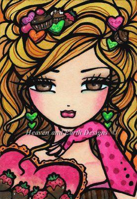 QS Sweet Selena [LYNN1465] - $7.15 : Heaven And Earth Designs, cross stitch, cross stitch patterns, counted cross stitch, christmas stockings, counted cross stitch chart, counted cross stitch designs, cross stitching, patterns, cross stitch art, cross stitch books, how to cross stitch, cross stitch needlework, cross stitch websites, cross stitch crafts