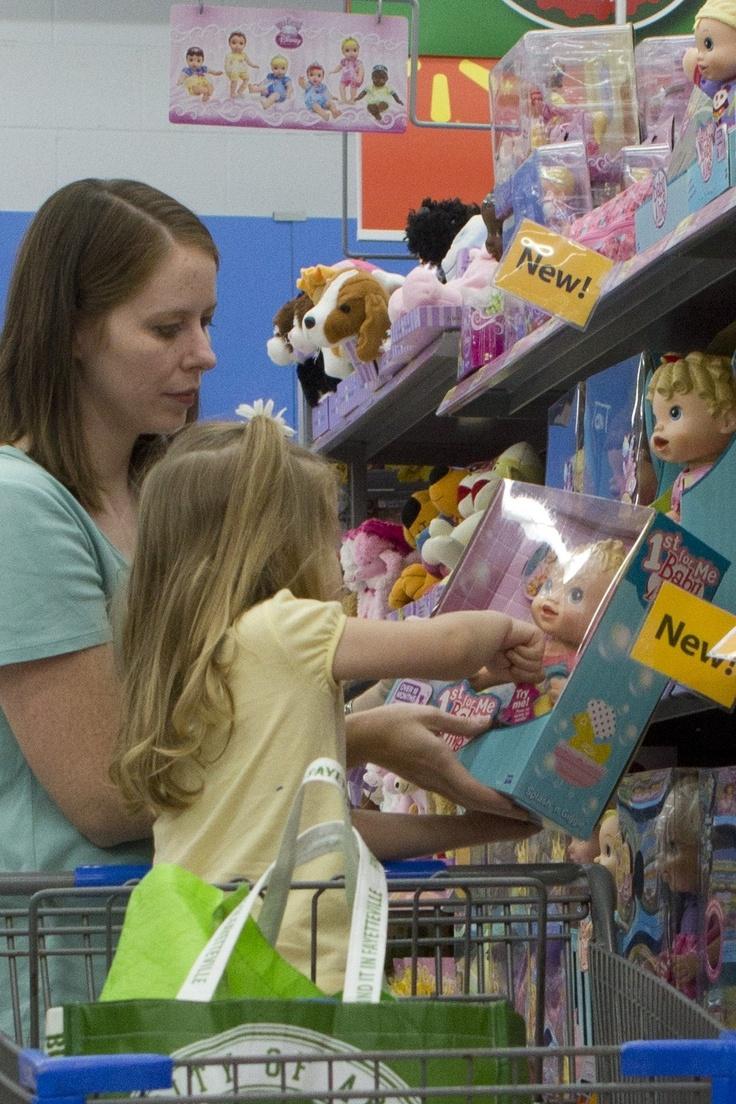 Walmart Gift Card Giveaway   http://trkur.com/tk?o=13049&p=118477