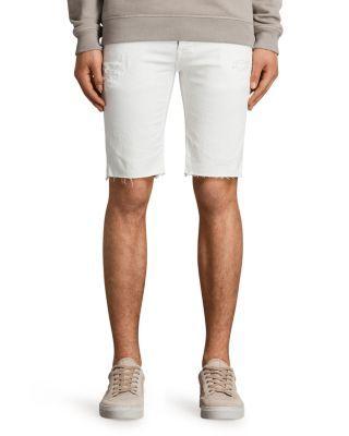 ALLSAINTS . #allsaints #cloth #shorts
