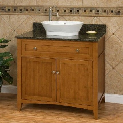 Bathroom Sinks Halifax 41 best bathrooms images on pinterest | bathrooms, bath vanities