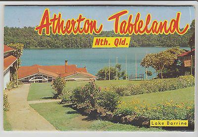 Foldout-Postcard-Atherton-Tableland-Queensland-13-Scenes-Murray.jpg (400×278)