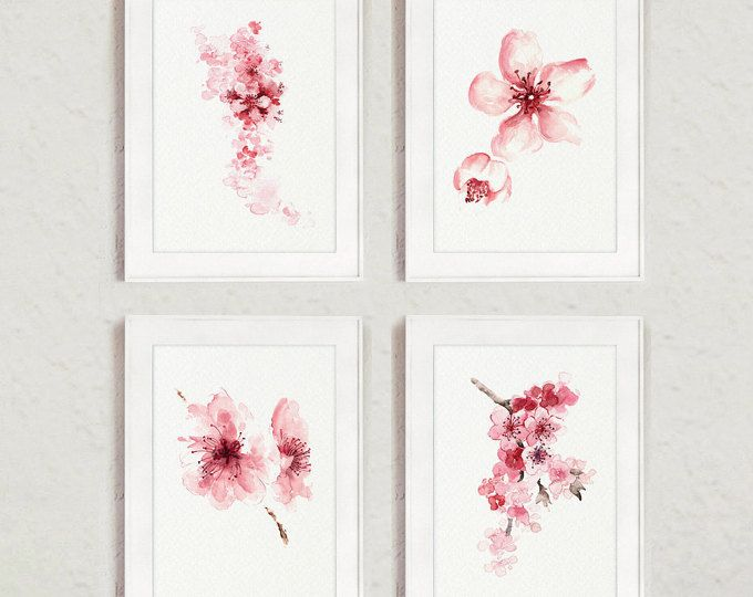 Browse unique items from ColorWatercolor on Etsy, a global marketplace of handmade, vintage and creative goods.