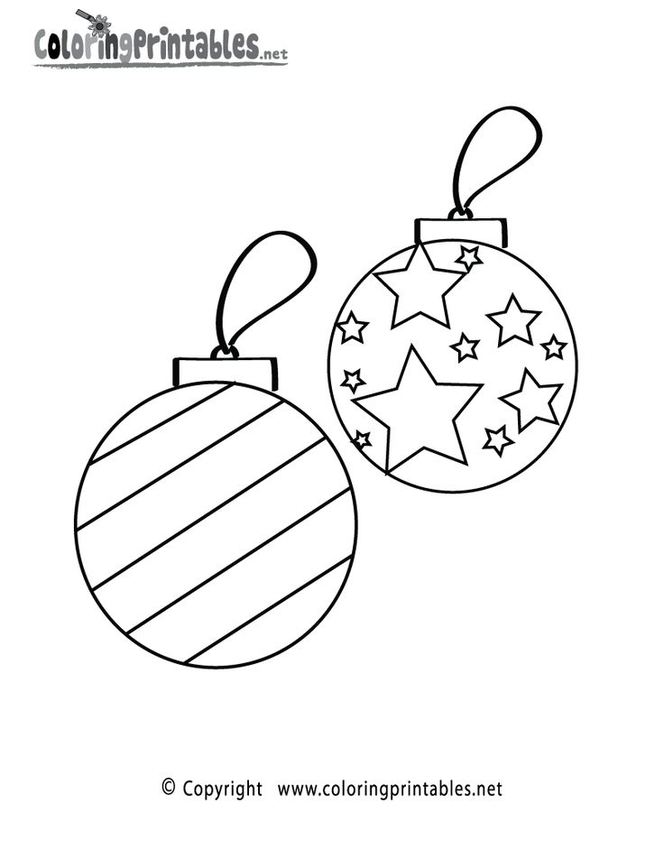 1000 ideas about christmas tree coloring page on pinterest precious moments coloring pages