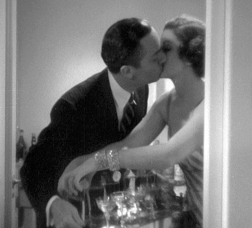The Thin Man.. william powell and myrna loy
