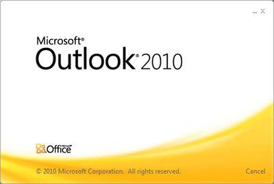 Outlook 2010 - konfiguracja poczty, kontakty i zarządzanie czasem - zapisz się na http://www.edukey.pl/szkolenie/54