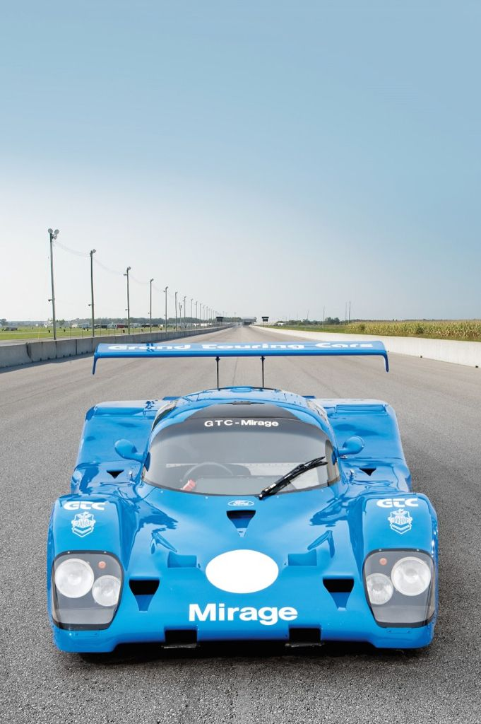 Chasing Classic Cars By Dennis Kliffen Fotou0027s