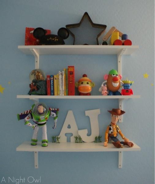 Big Boy Toys Alaska : Best images about toy story room ideas on pinterest