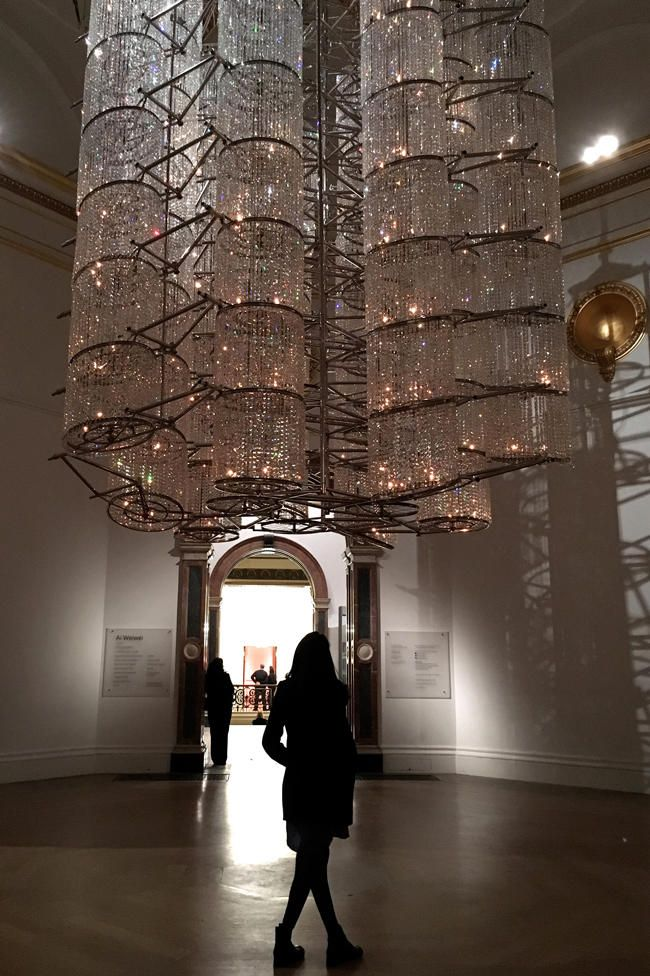 D Exhibition In London : Best london art exhibitions galleries images on