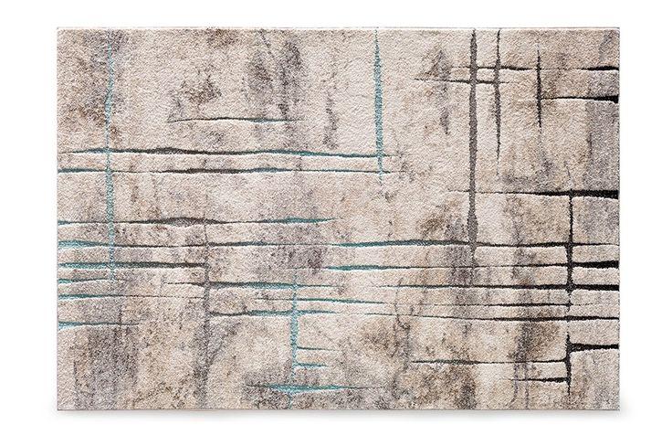 "Cheshire Rug (5' x 7'3"") | Bob's Discount Furniture"