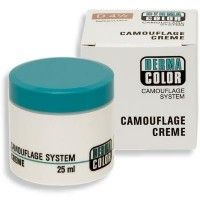 Dermacolor Camouflage Make Up 30g