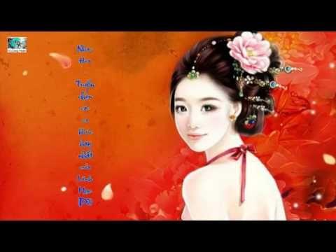 Nhạc Hoa - Tuyển chọn các ca khúc hay nhất của Lãnh Mạc (P2) - YouTube