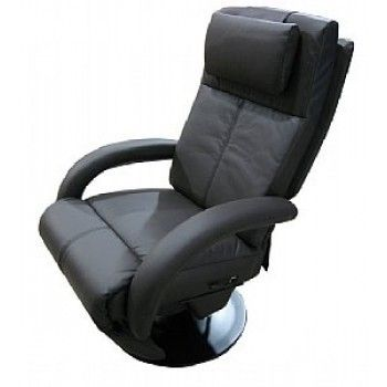 RV Furniture RV Recliner Motorhome Recliner Euro Recliner boat furniture marine  sc 1 st  Pinterest & Best 25+ Rv recliners ideas on Pinterest | Toy hauler travel ... islam-shia.org