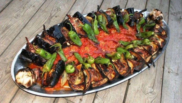Photo of Tokat Kebabi