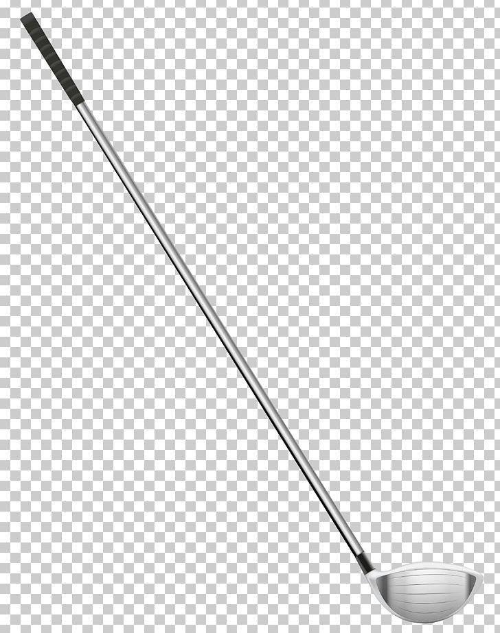 Golf Club Png Angle Apartment Ball Black And White Clipart Golf Clubs Golf Club