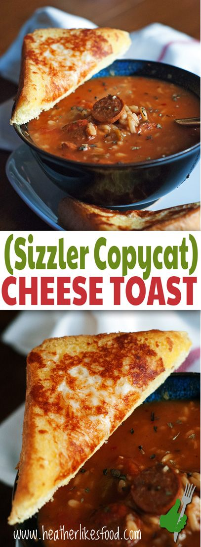 25+ best ideas about Cheese Toast on Pinterest | French ...