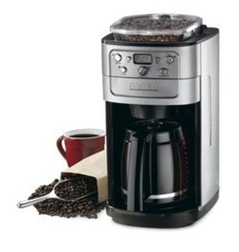 Best Coffee Maker Using Ground Coffee : 25+ best ideas about Coffee maker with grinder on Pinterest Coffee ice cream, Ground coffee ...