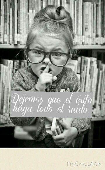 #avanzarte #avanza #retos2015 #visión #vivir #Atención #PNL #perseverancia #perdon #pedagogíahumana #cooperación #Cosashermosasestánporsuceder #motivación #Colombia #CaliColombia #Calico #viveasertivo