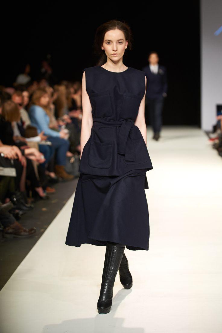 #fashionweek #poland #vieira #lodz