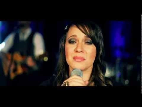 top de las canciones cristianas mas destacadas (mejores canciones cristi...