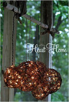 Hometalk :: DIY Porch Projects :: Front Porch Ideas's clipboard on Hometalk