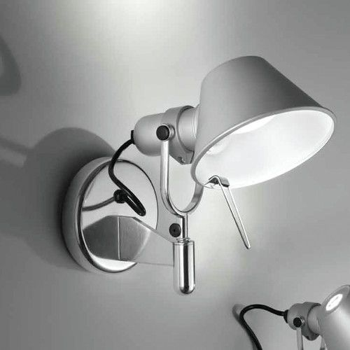 found it at allmodern tolomeo classic wall light - Fantastisch Tolles Dekoration Artemide Tolomeo Wandleuchte