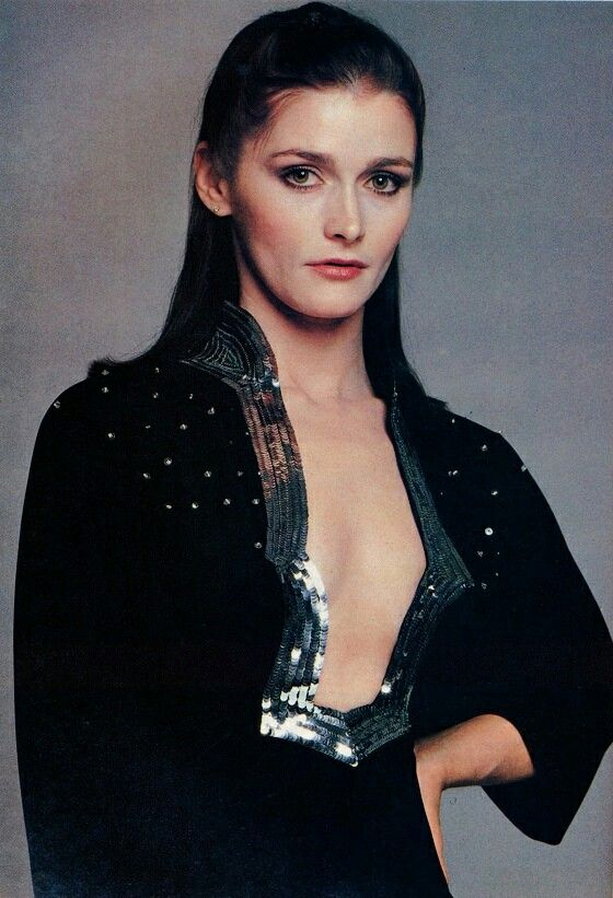 margot kidder - photo #4