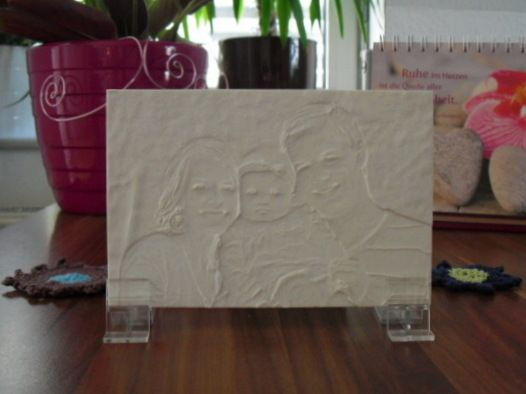 3D Druck Service & Prototyping | 3D-Activation.de