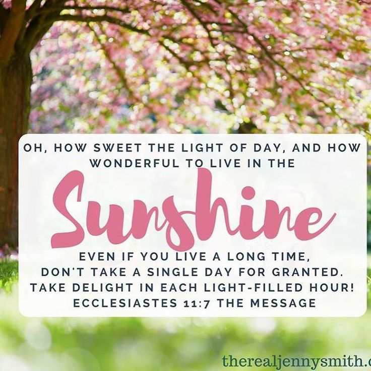 """11 Likes, 1 Comments - Jenny Smith (@the_real_jenny_smith) on Instagram: """"Looking forward to #sunshine this weekend!  #stirredlife #findingiam"""""""