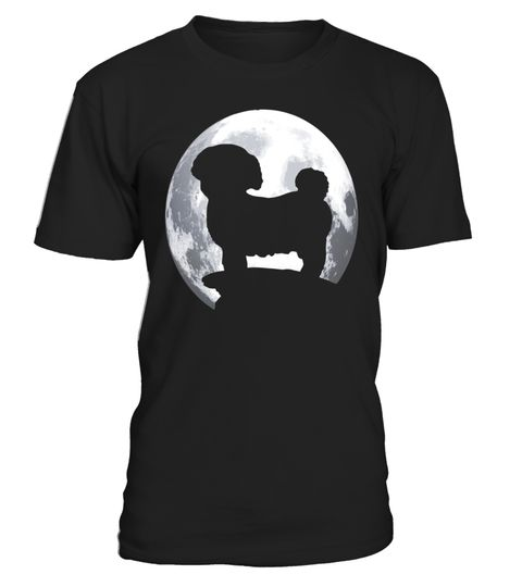 """# Bichon Bolognese Eclipse Full Moon T-shirt Halloween Costume .  Special Offer, not available in shops      Comes in a variety of styles and colours      Buy yours now before it is too late!      Secured payment via Visa / Mastercard / Amex / PayPal      How to place an order            Choose the model from the drop-down menu      Click on """"Buy it now""""      Choose the size and the quantity      Add your delivery address and bank details      And that's it!      Tags: Bichon Bolognese Dog…"""