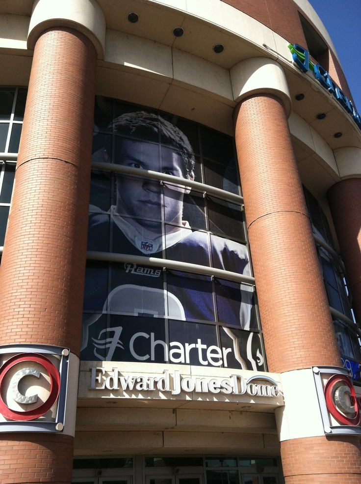 Foyer Home St Louis Reims : Images about st louis rams on pinterest college