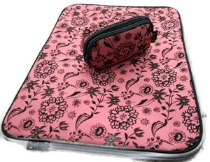 iPhone case camera case in one with matching notebook/laptop case 1260 - Tittle + Tat.