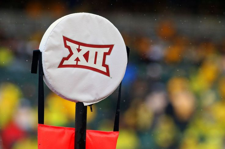 The 10 team Big 12 is down to 6 to 8 teams as expansion candidates. Here are all 11. - http://wp.me/p59zQO-7pv