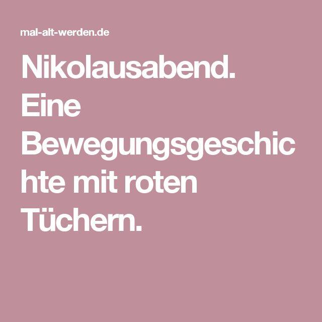 Arbeitsblatt Vorschule nikolausgedicht grundschule photo : Die besten 25+ Nikolausgedichte Ideen auf Pinterest ...