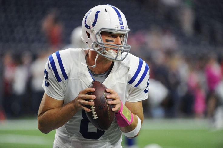 Indianapolis Colts beat Houston Texans: Thursday Night Football live chat recap   OregonLive.com