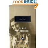 .: Worth Reading, Books Worth, Anne S Life, Book Painted, Anne Frank, Young Girl, Anne Poured, Eye