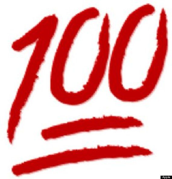 69 Best Emoji Images On Pinterest Smileys Phone