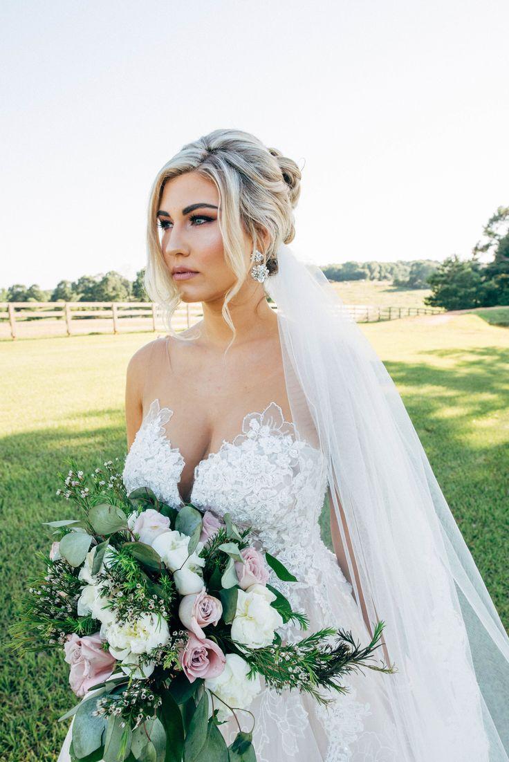 26 best summer lovin' images on pinterest | bridal boutique