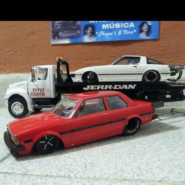 214 Best Hobby Stuff Images On Pinterest Jdm Hobby Shop And