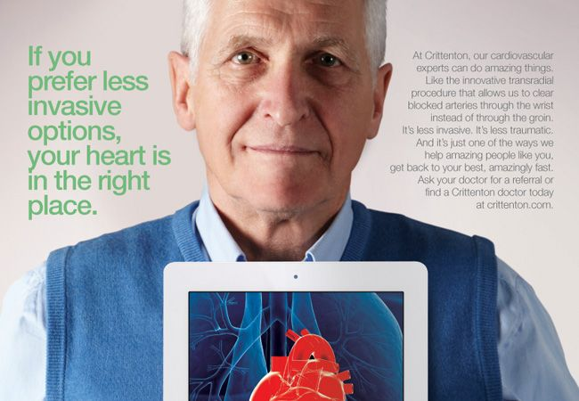 Cardiology Care Congress 2018 - Classified Ad   Cardiology ...  Cardiology Ads
