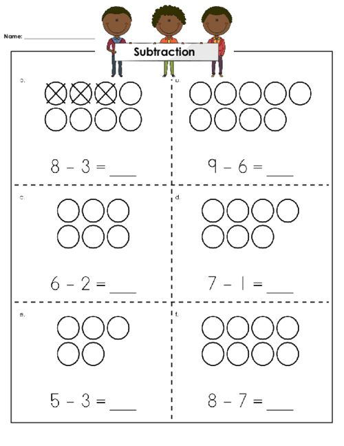 d5d86021b42c1fba740cee97863be3dc--cool-math-free-worksheets Visual Math Worksheets Free on visual addition, single digit multiplication worksheets, elementary algebra worksheets, word problems worksheets, graphing worksheets, create kindergarten worksheets, fun geometry worksheets, visual place value worksheet, kindergarten writing worksheets,