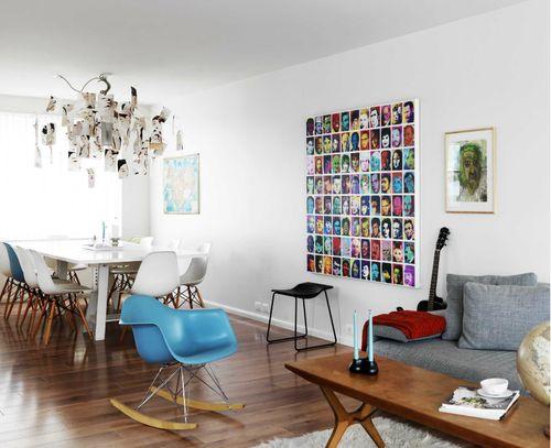35 best sillas de dise o moderno en murcia images on pinterest - Muebleria de angel ...