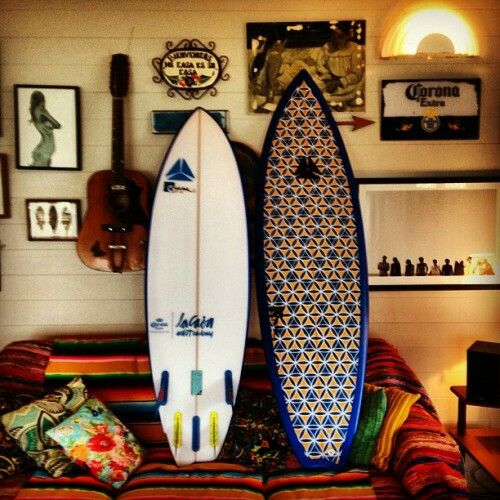 Yahooo... let swim with this boards