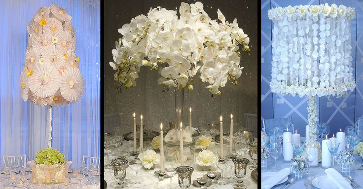 EXTRAVAGANT WEDDING RECEPTIONS | Posted on September 17, 2010 at 5:34 am