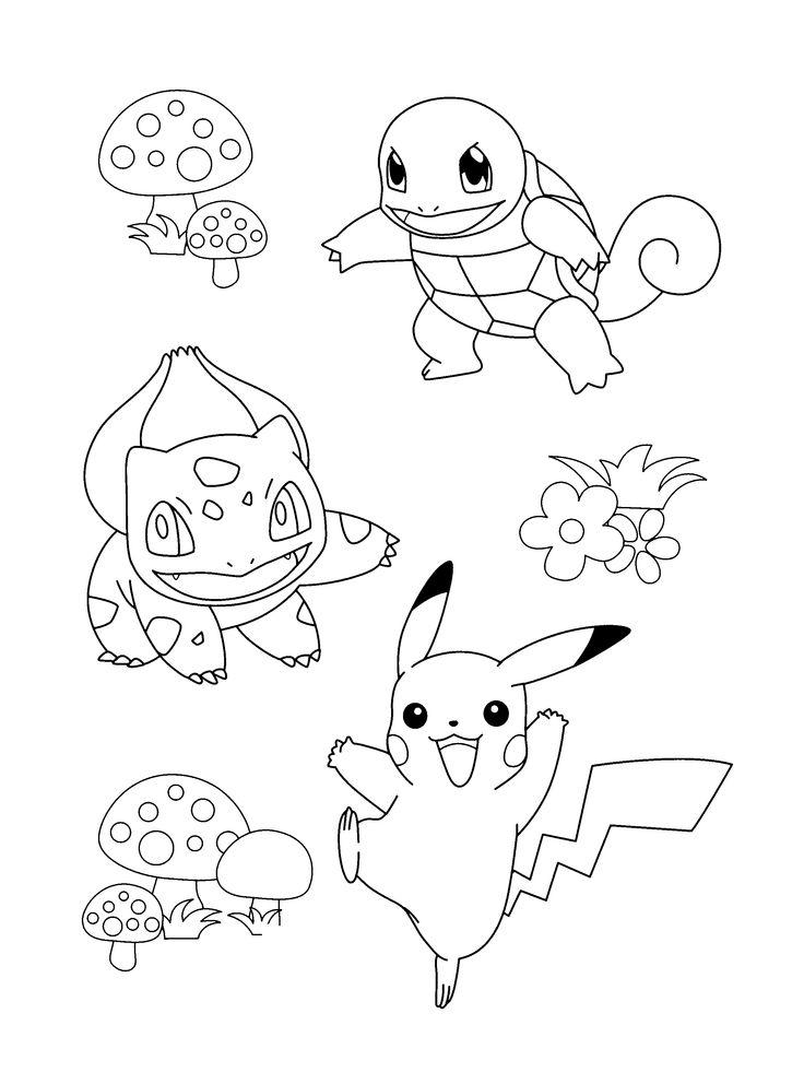 137 best Coloring Pages LineArt Pokemon images on Pinterest - new coloring pages of the diamond minecraft