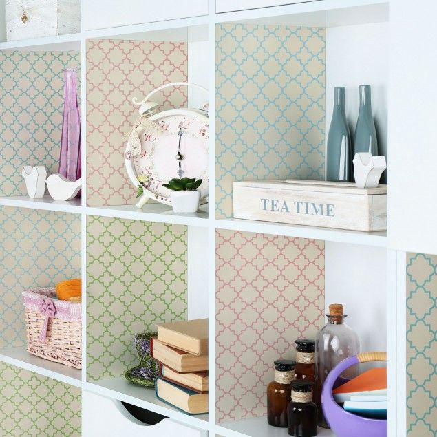 die 25+ besten ideen zu folie für möbel auf pinterest | 1.fc ... - Küche Folieren Anleitung