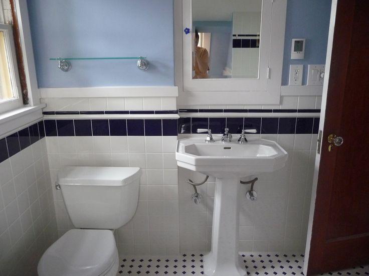 "Bathroom Renovation Cost Pune 32 best ""gera adara - hinjewadi pune"" images on pinterest   abu"