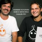 Innovazione italiana: intervista agli ideatori di Leonardo HLC