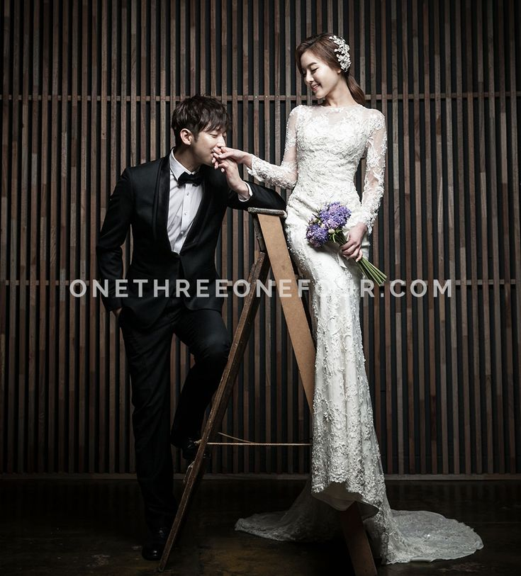 pre wedding photoshoot location malaysia%0A      Sample  Metal  Pre Wedding PhotographyPhotography